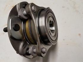 4 0L V6 Blown Head Gasket | Toyota 4Runner Forum [4Runners com]